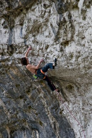 Adam Ondra on Overshadow-0390.jpg